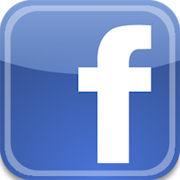 Facebook Stal Romke Dijkstra