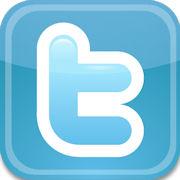 Twitter Stal Romke Dijkstra
